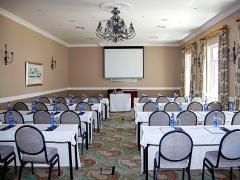 Conferencing At The Beach Hotel Is Our Speciality Offering A Choice Of Three Venues Which Vary In Size And Style Banqueting Team Will Ist