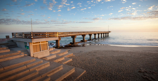 Self catering accommodation the beach hotel port elizabeth - Beach hotel port elizabeth contact details ...